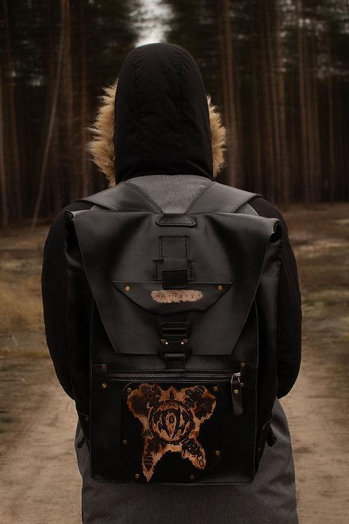 Axes bag