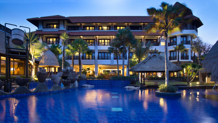 Our resort earns 2016 TripAdvisor Certificate of Excellence