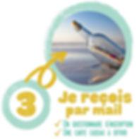 3_-_Je_reçois_par_mail.jpg