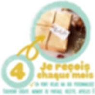 4_-_je_reçois_chaque_mois - cadeau de na