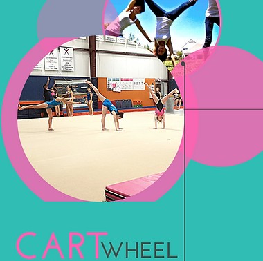 Copy of cartWHEEL clinic poster.png