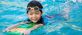 youthswim-1024x439.jpg