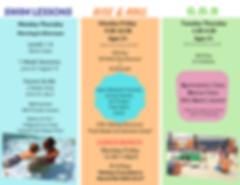 Summer 2020 Brochure.png