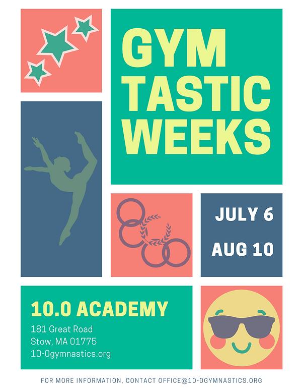 gymtastic weeks (1).png