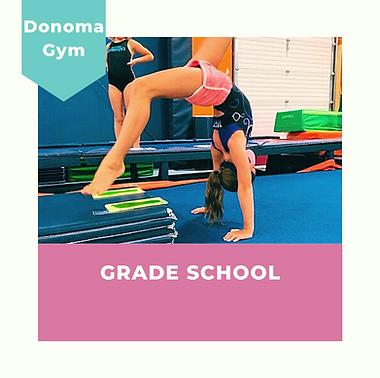 grade school drop in (2).png