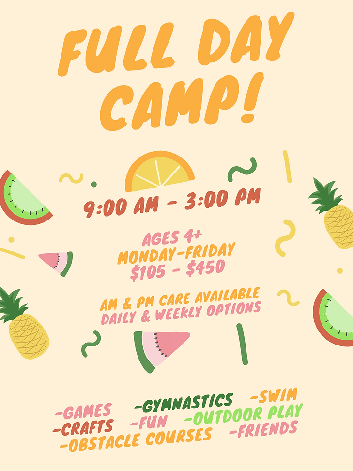 Full Day Camp.png