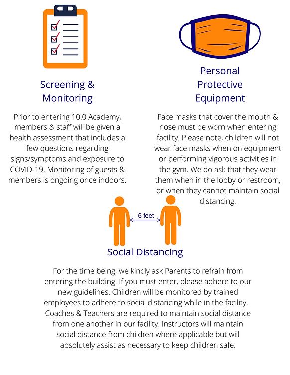 Screening & Monitoring.png
