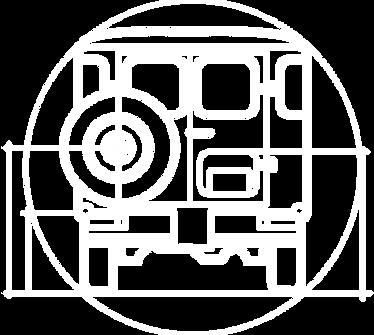 Virtuoso Motors logo