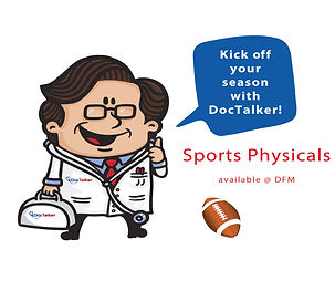 Sports Physicals _Page_2.jpg