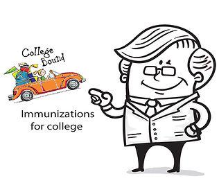 college immunizaions_Page_1.jpg