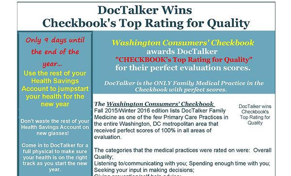 Checkbook award.jpg