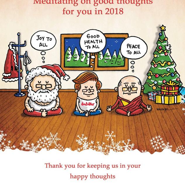 2017 Holiday card.jpg