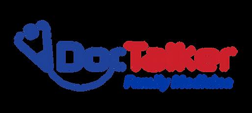 DocTalkerFinal.png