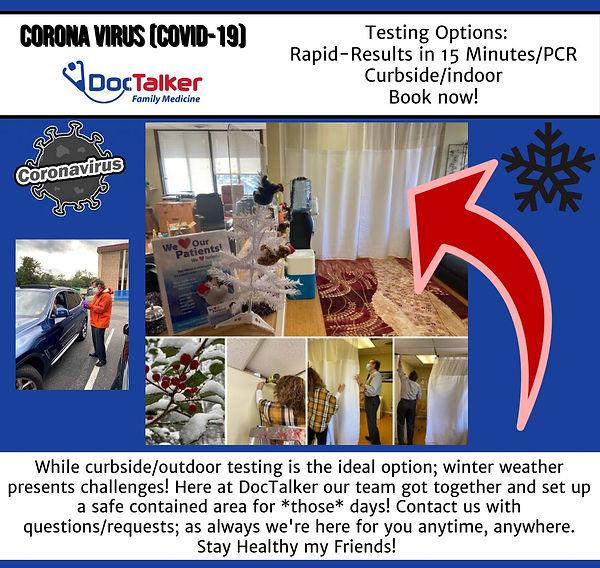 COVID TESTING UPDATE Dec 22.jpg