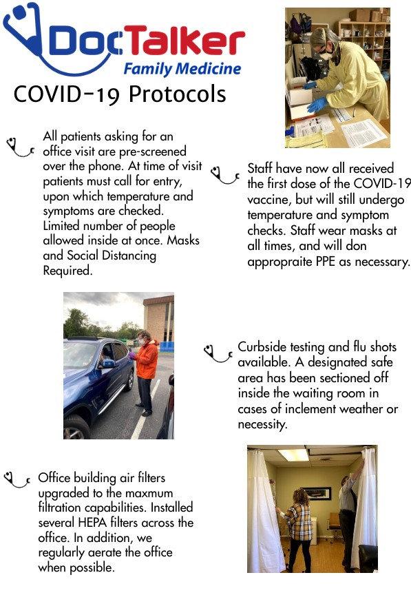 Covid 19 Protocols.jpg