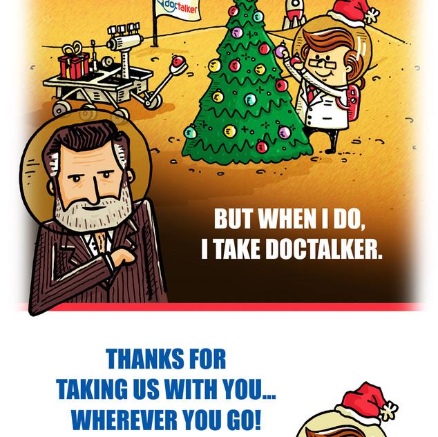 2016 holiday card.jpg