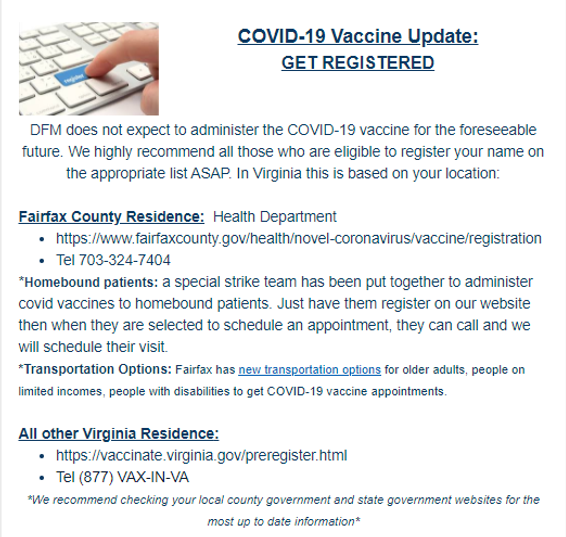 website vaccin early march.png