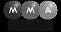 Logo-MMA-2017_edited.png
