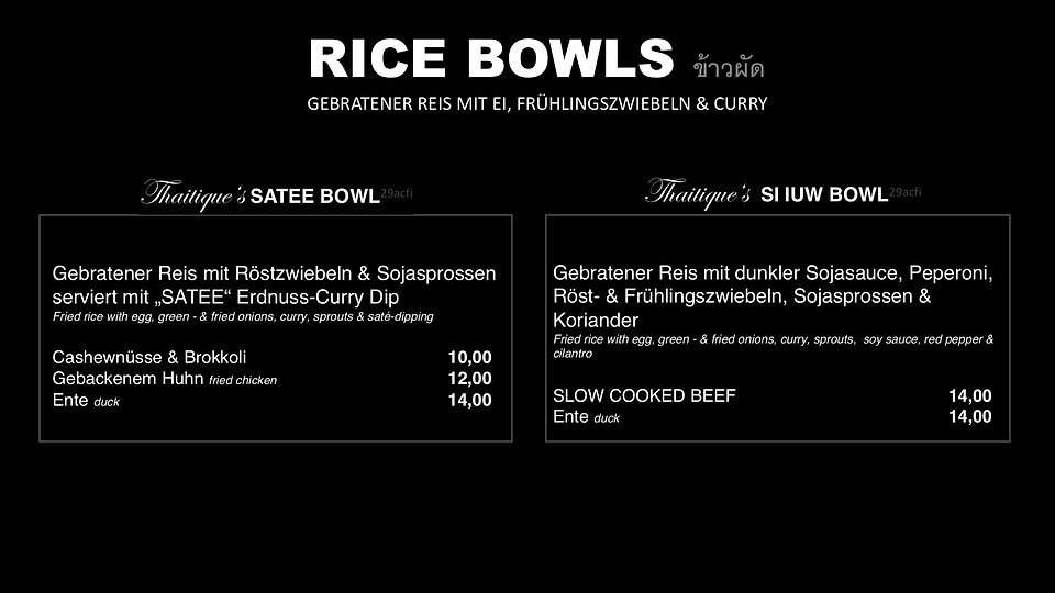 REOPENING CARD 2021_FINAL17rice.jpg