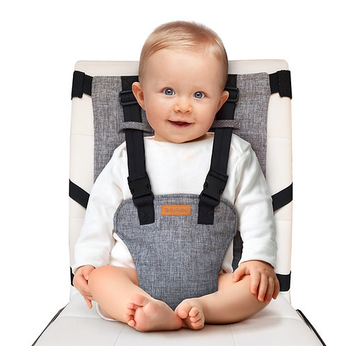 Travel Harness Seat