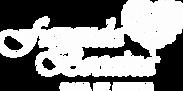 Logo_FazendaBocaina_Branco.png