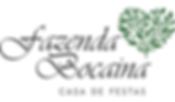 Logo_FazendaBocaina_Transp.png