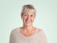 Patricia Mellaerts