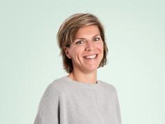 Chirstine Van den Keybus