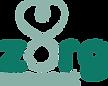 logo-ok-algemeen.png