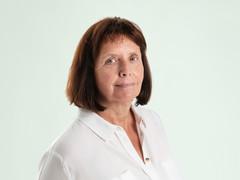 Martine Van Loo