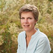 Christine Van den Keybus
