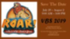 VBS Info for Website.jpg