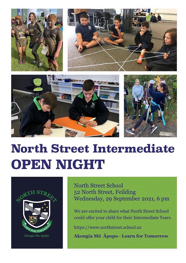 New Open Night Poster.jpg