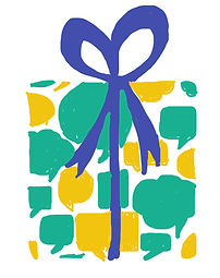 many gifts logo.png