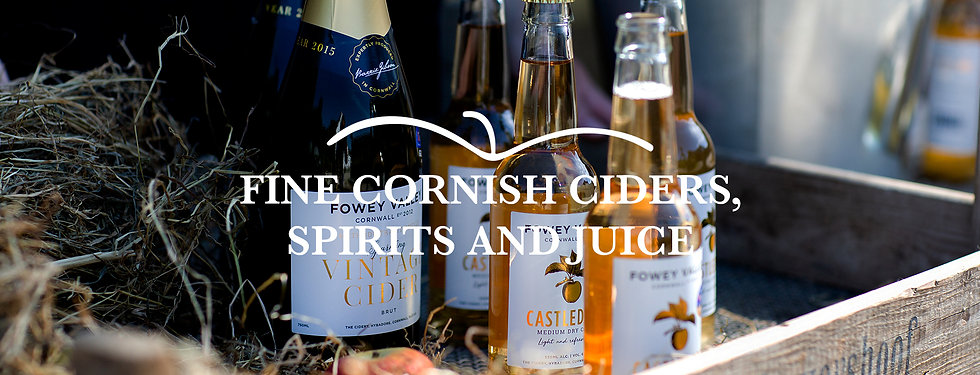 Fine Cornish Ciders.jpg
