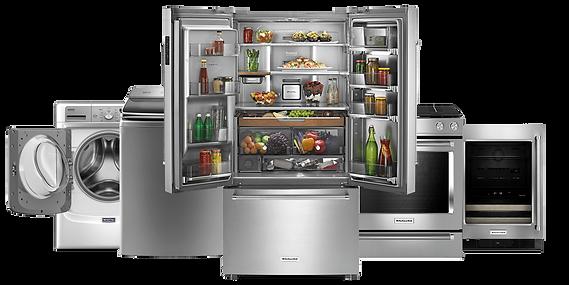 Appliance logo.png