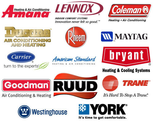 HVAC-Group-Logos.jpg