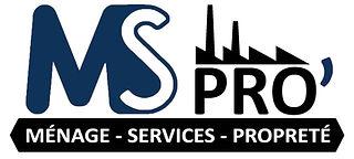 MS PRO 2018- 6 - FINAL.jpg