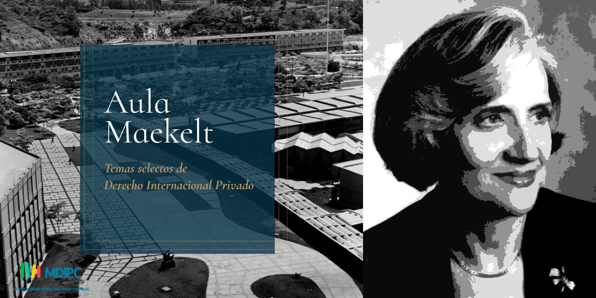 Aula Maekelt - Blog Banner - Blog Header