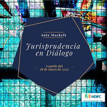 Jurisprudencia en Diálogo (2).jpeg
