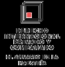 AMDIPC Logo.png