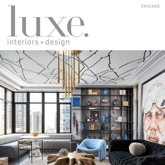 Luxe Interiors + Design.png
