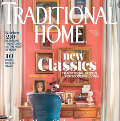 Traditional Home, Sept/Oct 2019.png