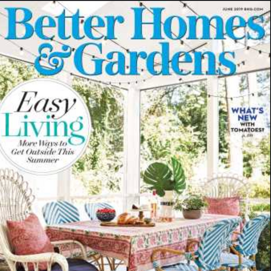 Better Homes & Gardens, June 2019.png