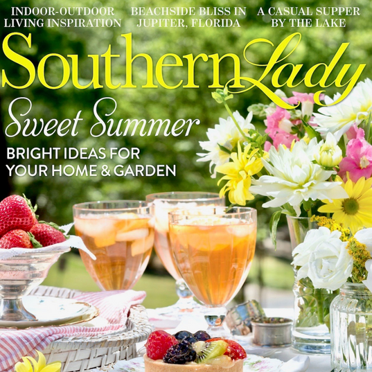 Southern Lady, July/Aug 2019.png
