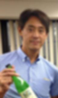 sbty_takehiro_profile.jpg