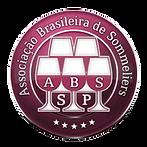 abs1 logo.png