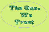 The One's We Trust Play Script by Timothy Pullen