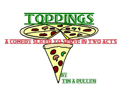 topping+logoor+website.jpg