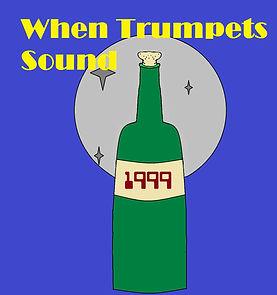 When Trumpets sound logo jpeg.jpg